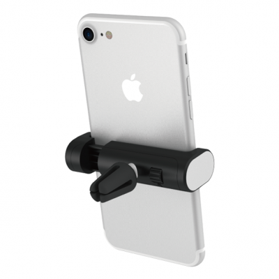 Xtand Vent - The ingenious smartphone car mount